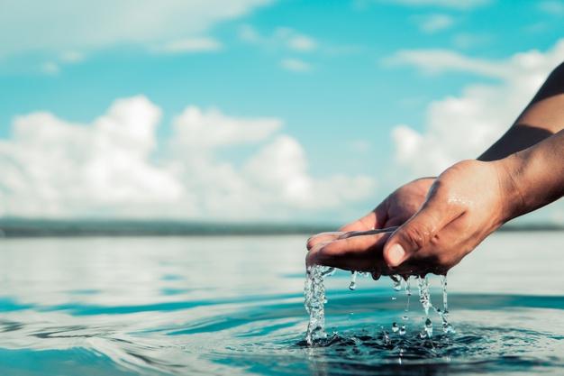 bahaya penggunaan air kotor bagi kesehatan