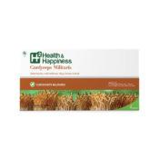 manfaat jamur cordyceps dari H2 Cordyceps Militaris