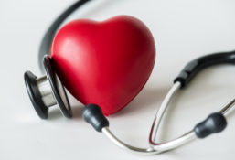 daftar 5 penyakit kardiovaskular tertinggi di Indonesia