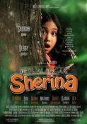 referensi film keluarga weekend, petualangan sherina