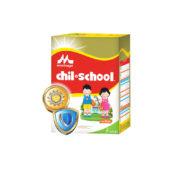 imbangin nutrisi anak cacingan dengan Morinaga Chil School Gold