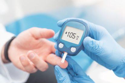 retinopati diabetik komplikasi diabetes