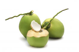 manfaat air kelapa dalam mencegah penyebaran covid