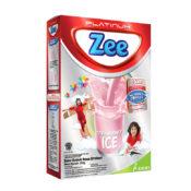beri nutrisi Zee untuk dukung pertumbuhan anak