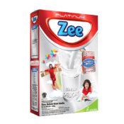 beri nutrisi lengkap dari Zee untuk dukung tumbuh kembang Si Kecil selama covid