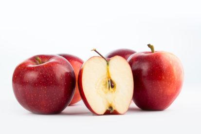 Apel MPASI Si Kecil