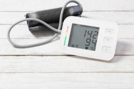 risiko covid pada penderita hipertensi