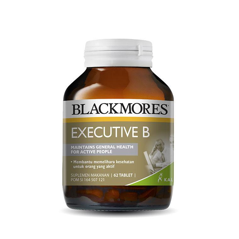 Blackmores-Executive-B-62