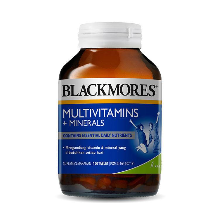 Blackmores-Multivitamins-Minerals-120