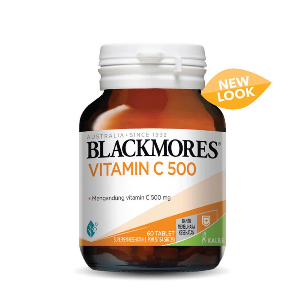 Blackmores-Vitamin-C-500mg-60