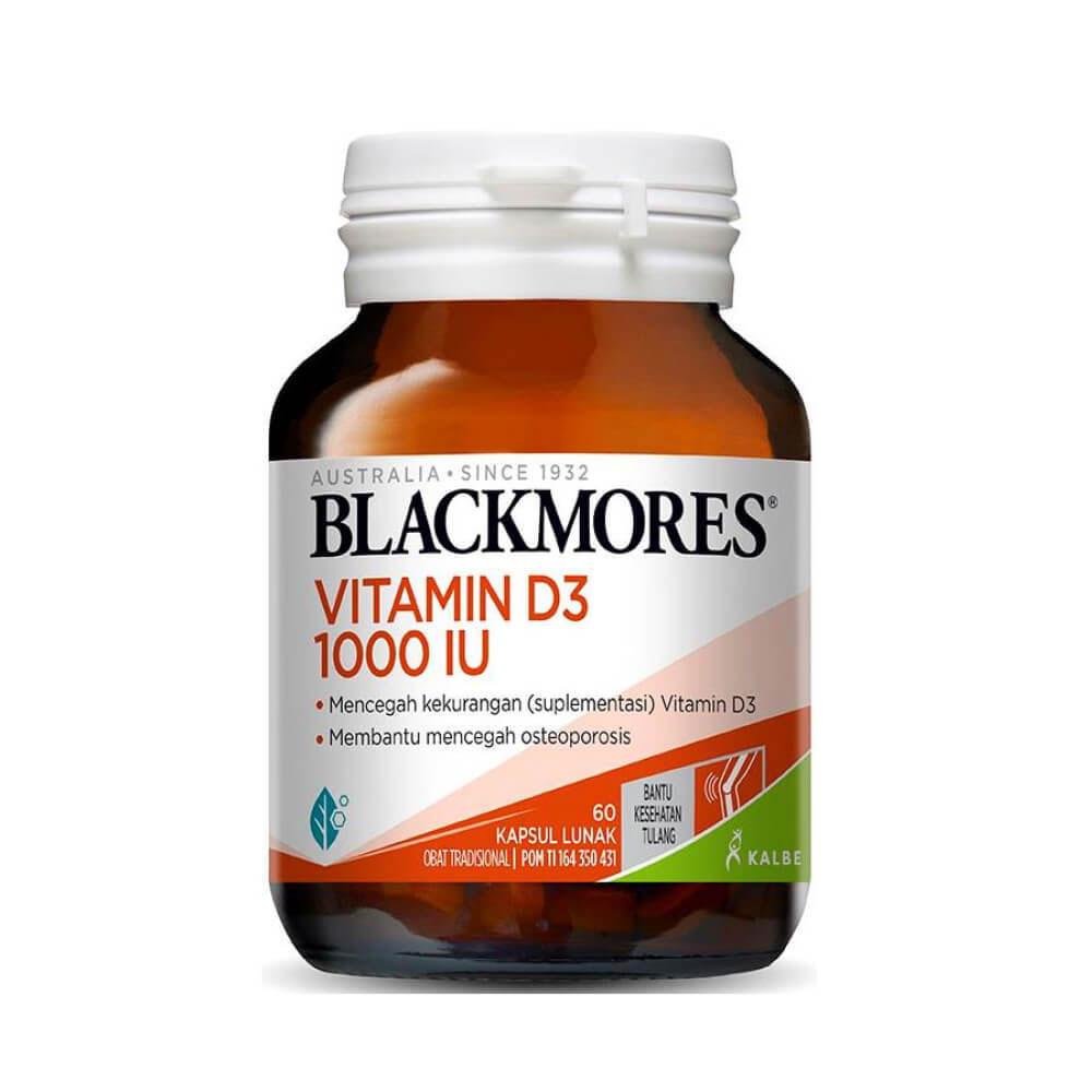 Blackmores-Vitamin-D3-1000-IU-60