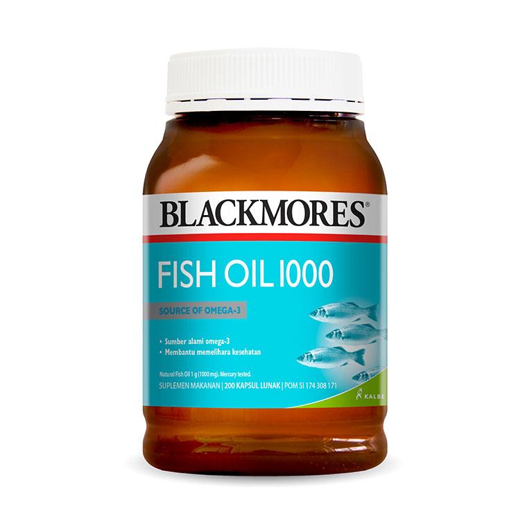 Blackmores fish-oil-_200__1