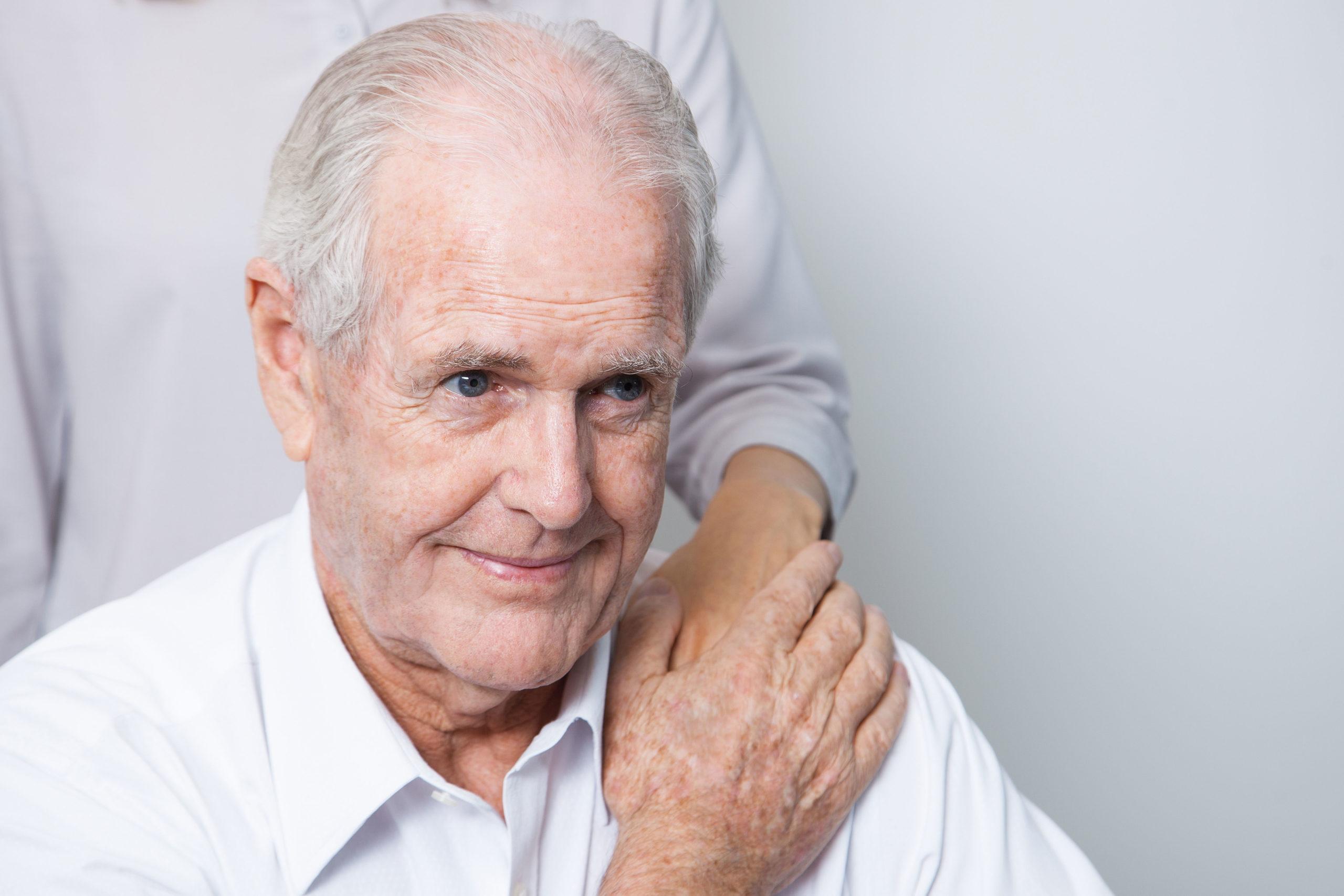 Buat-Penderita-Nyaman-pertolongan-pertama-stroke