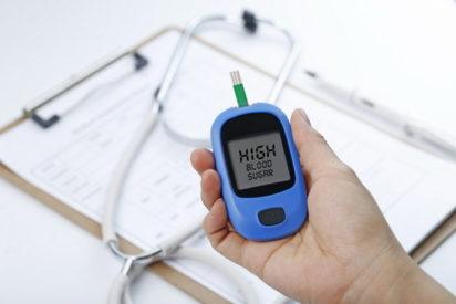 cegah komplikasi covid-19 pada penderita diabetes