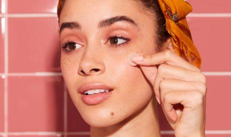 acne patch untuk menghilangkan jerawat