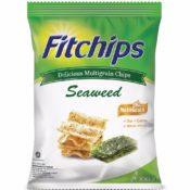 kembangkan kreativitas Anda ditemani Fitchips
