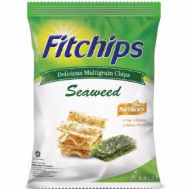 Fitchips-Seawed-60 gram