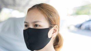 ketahui alasan penggunaan masker scuba dilarang