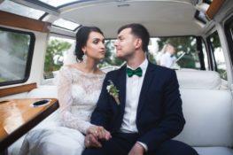 ketahui risiko pernikahan dini bagi kesehatan