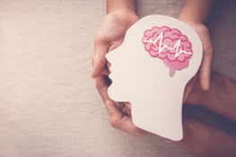 pentingnya kesehatan mental selama pandemi