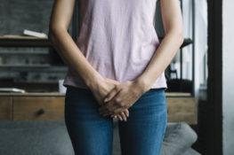 perempuan perlu tahu jenis-jenis keputihan