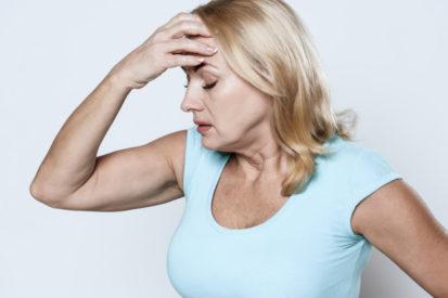 sakit kepala bisa menjadi indikasi leptospirosis