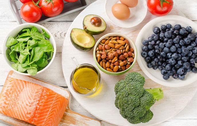 Makanan-Tinggi-Kalsium-Untuk-Bantu-Jaga-Kesehatan-Bumil-Busui