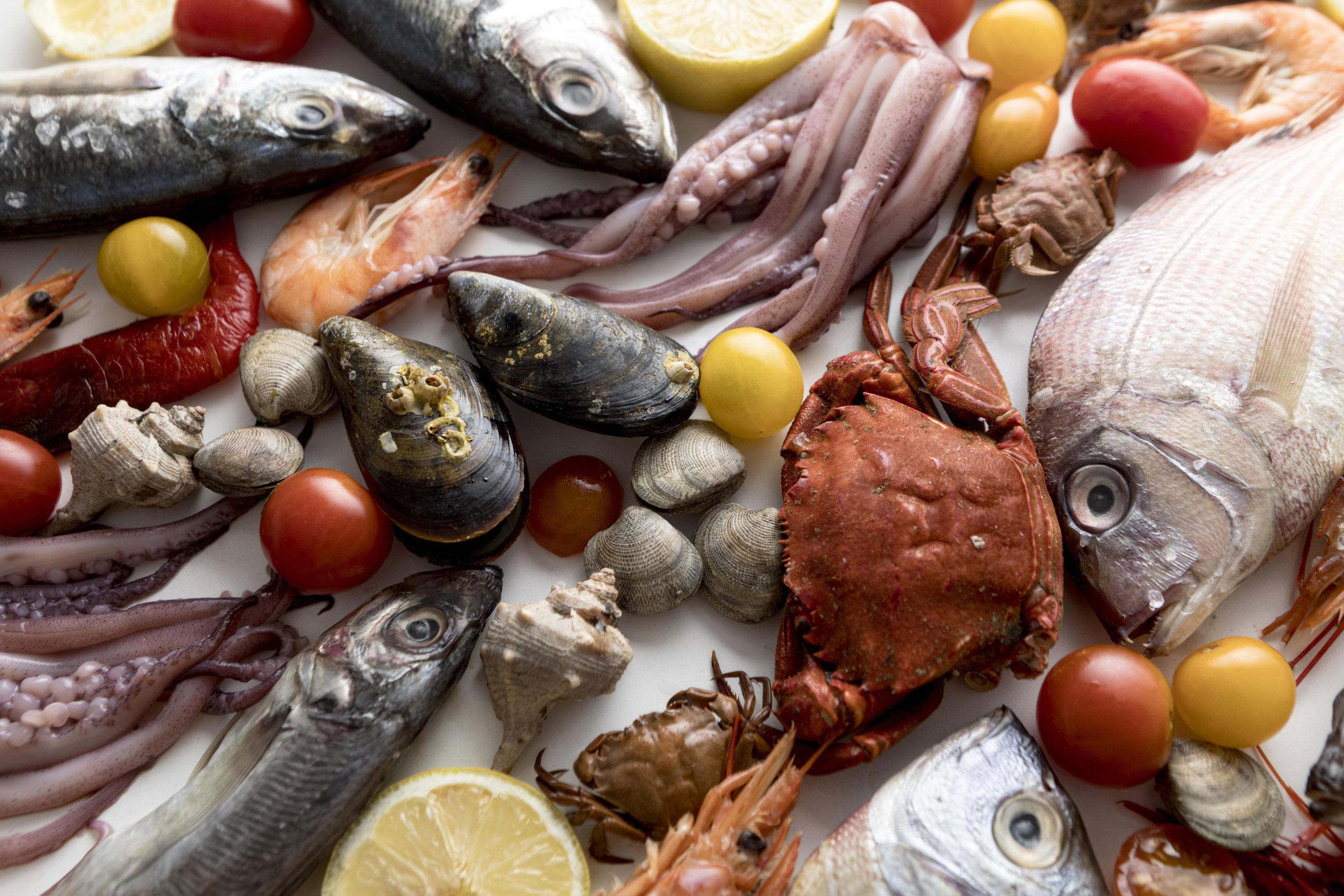 Makanan-laut-tertentu-bahaya-untuk-ibu-hamil