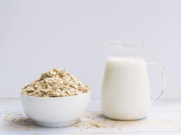 sarapan sereal bermanfaat bagi kesehatan