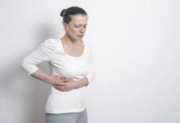 ketahui penyakit fatty liver non-alkoholik