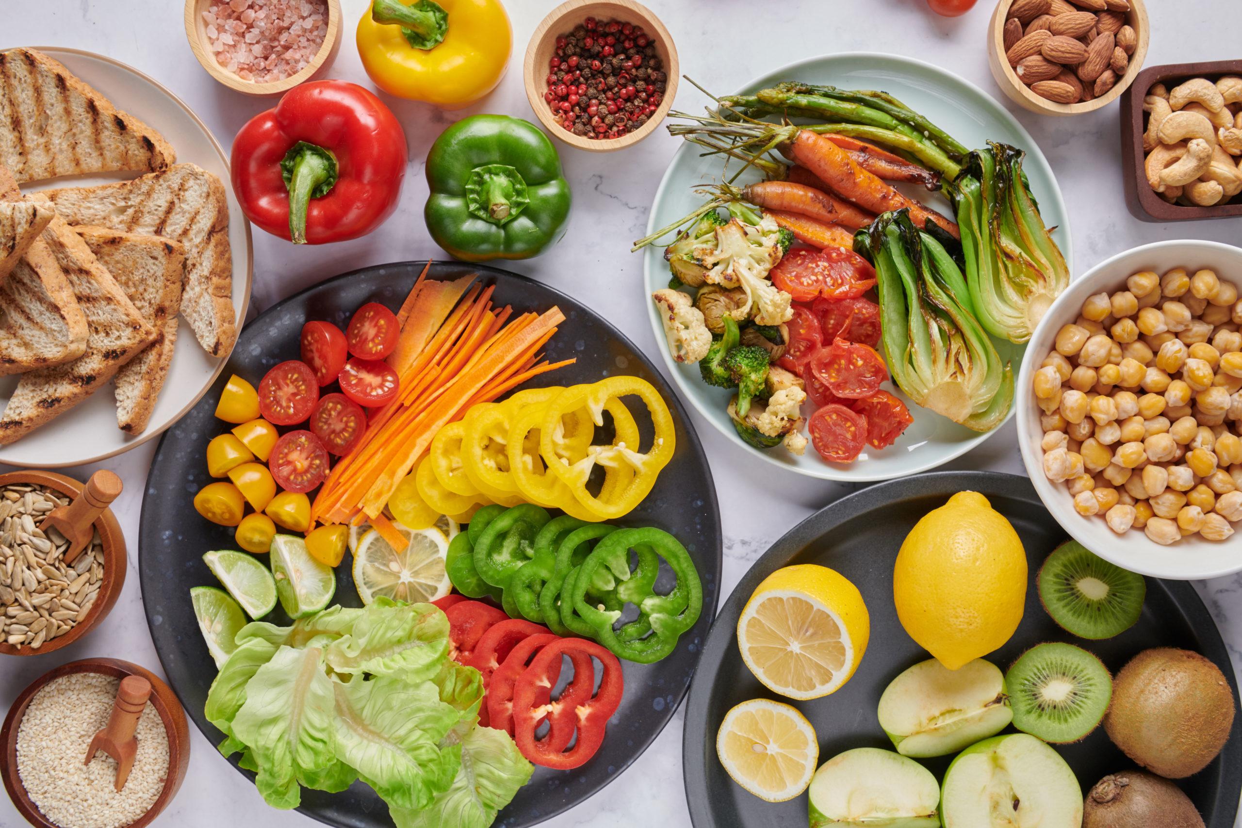 Mengonsumsi-Fitosterol-menurunkan-kolesterol