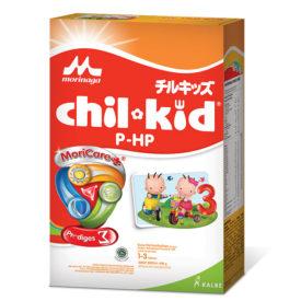 Morinaga Chil Kid PHP 400gr