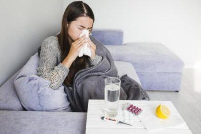 cara meningkatkan imun tubuh agar tidak mudah sakit