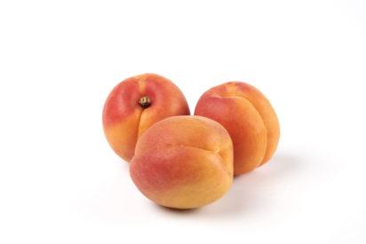 Peach MPASI Si Kecil