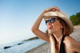 penuhi kebutuhan vitamin D dengan berjemur