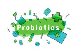 pentingnya prebiotik untuk mendukung tumbuh kembang anak