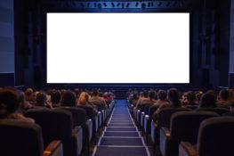 rencana cancer pergi ke bioskop setelah pandemi covid