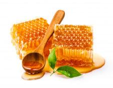 efek samping madu bagi anak di bawah 1 tahun