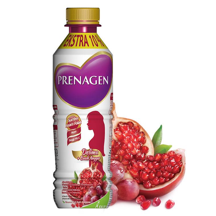 Prenagen-Juice-Pomegranate-Grape-300ml