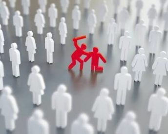 fenomena bystander efek di masyarakat