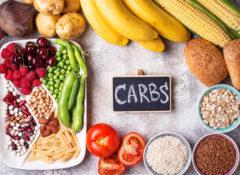 pasien kanker membutuhkan karbohidrat kompleks