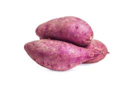 ketahui manfaat ubi ungu untuk kesehatan