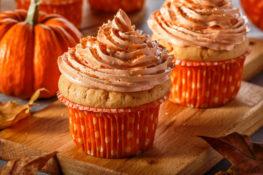 kreasi muffin untuk makanan pasien ginjal dengan dialisis