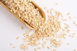 ketahui manfaat oat sebagai menu sarapan