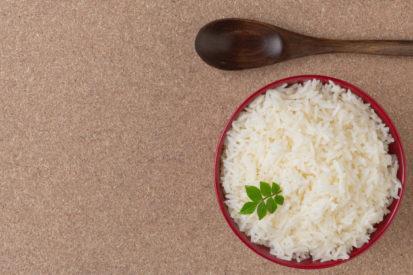 pasien ginjal perlu membatasi konsumsi nasi