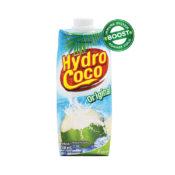 minuman air kelapa asli yang dapat dijadikan sebagai bahan membuat masakan sehat