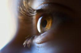 kenali gangguan mata akibat diabetes retinopati diabetik