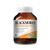 konsumsi suplemen dan vitamin kesehatan untuk tingkatkan daya tahan tubuh