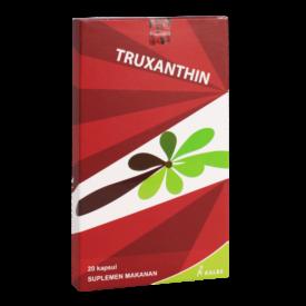 cegah covid-19 dengan suplemen antioksidan truxanthin