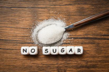 tanda dari tubuh jika sudah kelebihan asupan gula